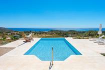 Karamela Luxury Villa