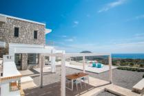 Hera Luxury Villa